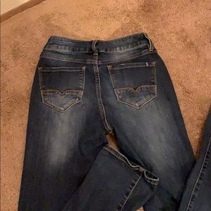 Brand new without tags Buffalo jeans